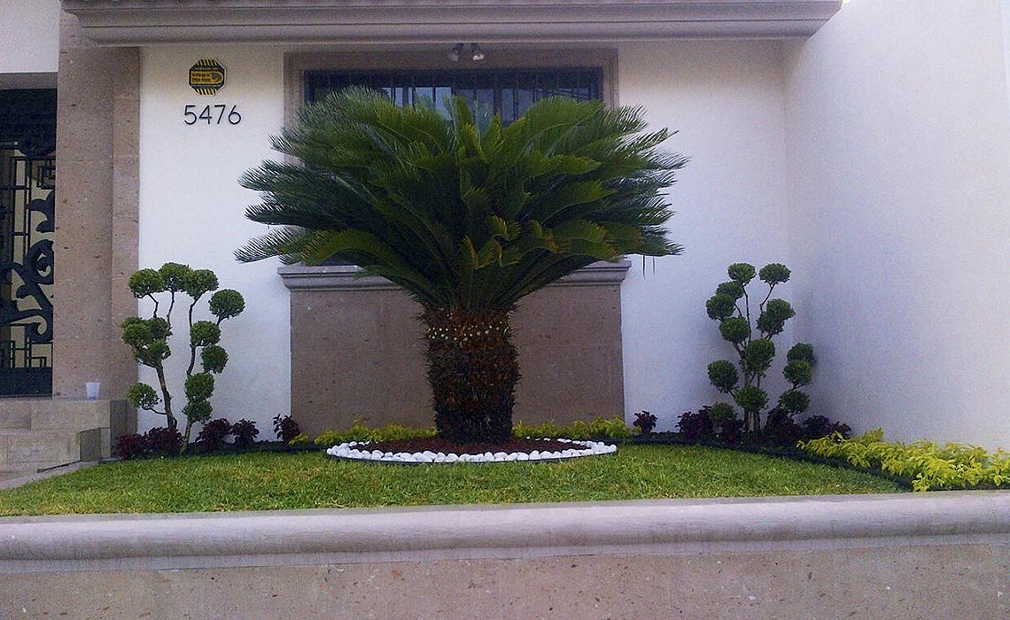diseno-jardin-05