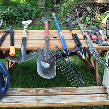 herramientas-de-jardin-1